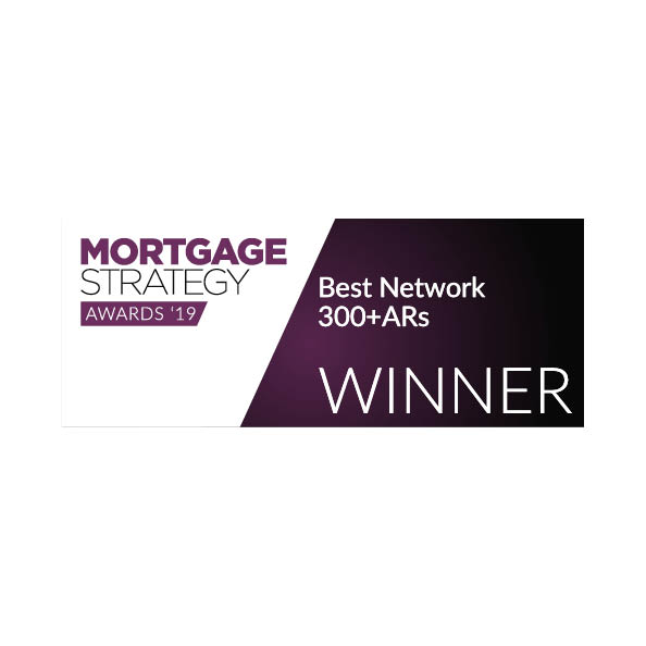 MortgageStrategy