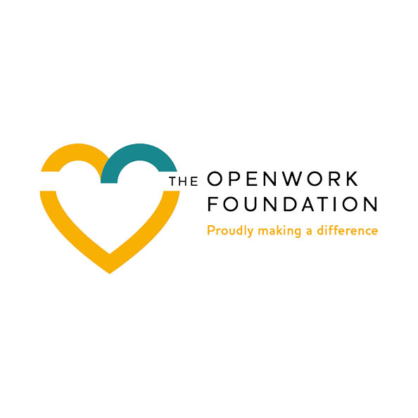 OpenworkFoundation